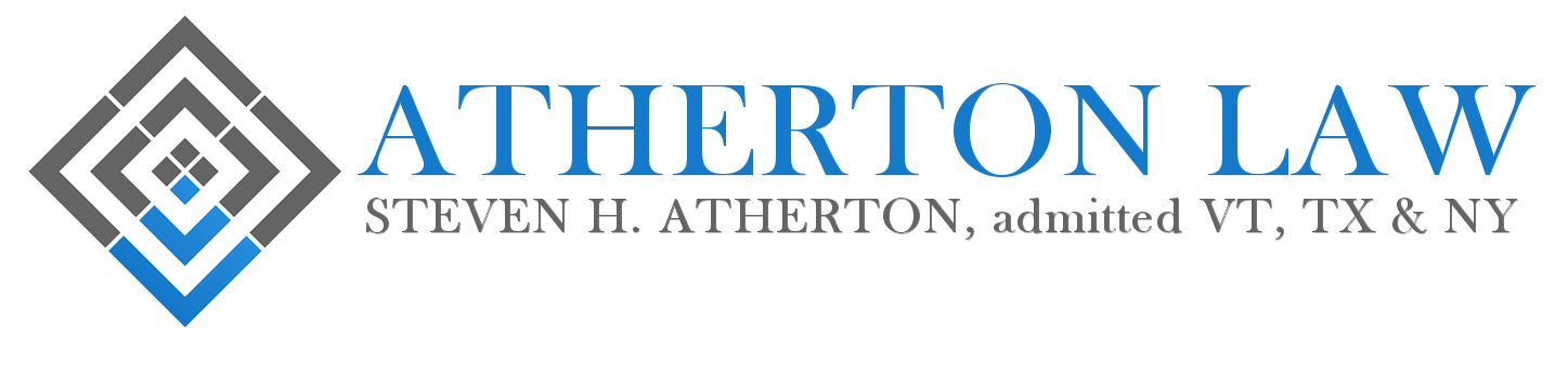 Atherton Law Offices